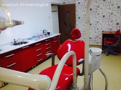 Cautam Medic Stomatolog/Ortodont