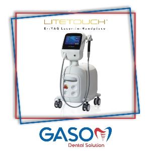 Laser dentar LiteTouch™ Er.YAG