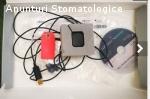 Senzor intraoral Kavo Dexis Platinum - kit complet