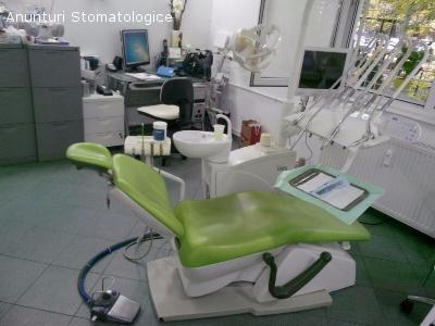Vanzare Unit Dentar