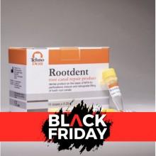 RootDent (MTA) 2,5 grame -10 doze X 0,25gr