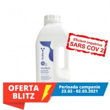 ViroTech-Virofex - dezinfectant de instrumentar concentrat 2L