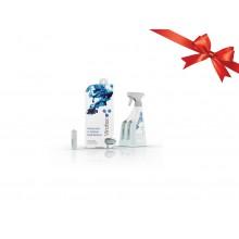 Virofex IntroKit- dezinfectant inovator de suprafete