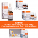 PACHET PROMO MIXT 1: CresoTin (analog Rockle's) + Eugetin (analog Endomethasone) + GlassyCem - glasionomer pentru Cimentare definitiva (analog Fuji I)