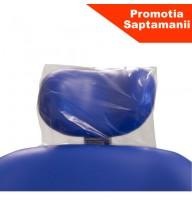 Protectie -invelitoare TETIERA (250buc)