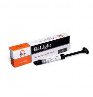ReLight Test compozit nano 2,5 gr