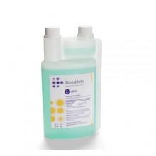 Virofex BK dezinfectant pentru aspirator 1L concentrat - uz saptamanal