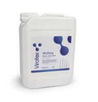 Virofex - ViroTorq dezinfectant instrumentar rotativ 5L