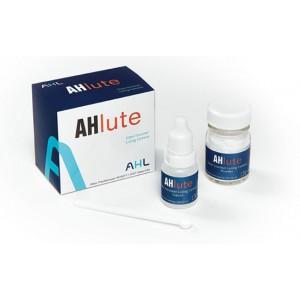 AHlute  (glasionomer cimentare definitiva)