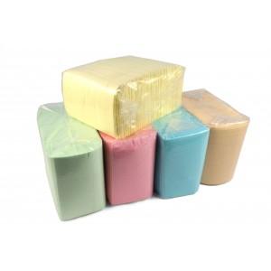 Bavete set (125 bucati)