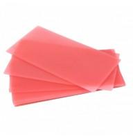 Maximum -ceara de modelat roz 500gr