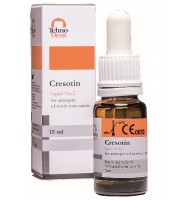 CresoTin (analog Rockle's)