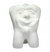 .Figurina gips - ANGI (Dickie)