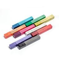 ColourFlow DLS 1g