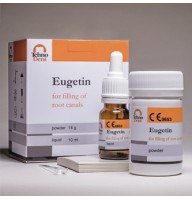 Eugetin (analog Endomethasone)