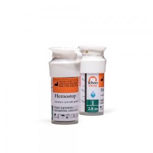 Hemostop - Fir Retractie Impregnat