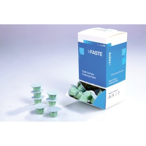 I Faste -pasta profilactica monodoza  2gr