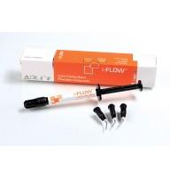 iFlow 2gr - compozit fluid nano