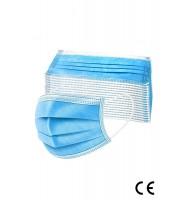Masca medicala  (cutie 50 masti)