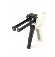 Pistol aplicator 1:1