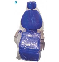 Protectie -invelitoare UNIT  (150 buc)