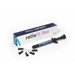 Relia Flow - compozit fluid
