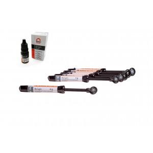OFERTA ReLight compozit nano 5 seringi X 4 gr + BONUS ReLight Bonding 5ml