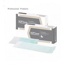 SOFTcare pungi sterilizare autosigilante  90X230mm - 100 buc/cutie