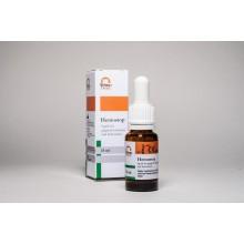 HemoStop lichid 15ml