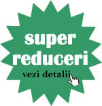 Super Reduceri