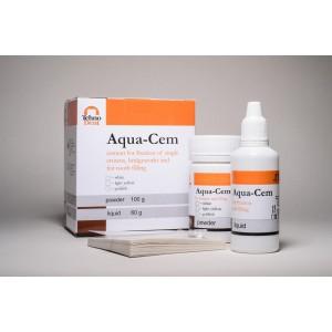 Aqua-Cem