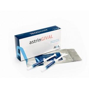 AstrinGival Kit