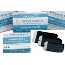 Surgi-Safe  Folie protectie contra luminii pt senzor placa fosfor