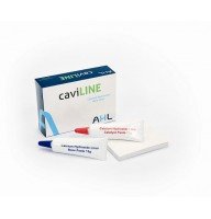 CaviLine -liner hidroxid calciu (analog Kerr Life)