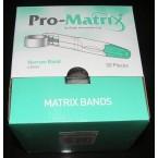 ProMatrix -cutie 50 (verde)