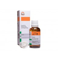 Lichid degresant 30 ml (analog Hydrol)