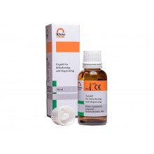 Lichid degresant 30 ml (analog Hydrol)