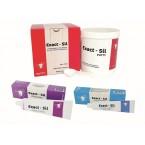 Exact-Sil Kit (ideal pentru amprente de inalta precizie)