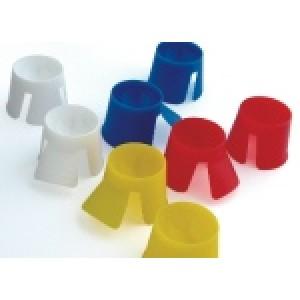 Godeuri plastic-set 50 (nou)