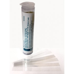 Benzi celuloid -100 buc
