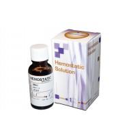 Solutie Hemostatica - lot 2019
