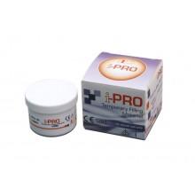 I-Pro temporar 50 gr