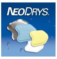 OFERTA NeoDrys Clasic+Reflectiv  -paduri absorbante -Ultimate Parotid Saliva Control