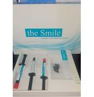 SMILE Strong KIT OFFICE 38,00% HP