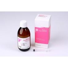I-Hipoclorit 2,5 % - 250 ml