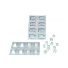 SURGISPON -bureti hemostatici -Folie 8 bureti