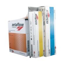 Oferta Zeta flow